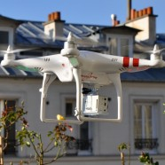 DJI Phantom, le test (part 2)