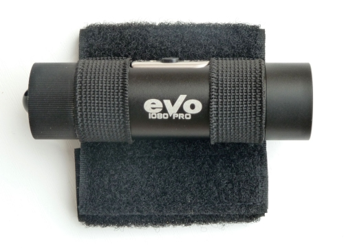 EVOPRO1 p support masque-500