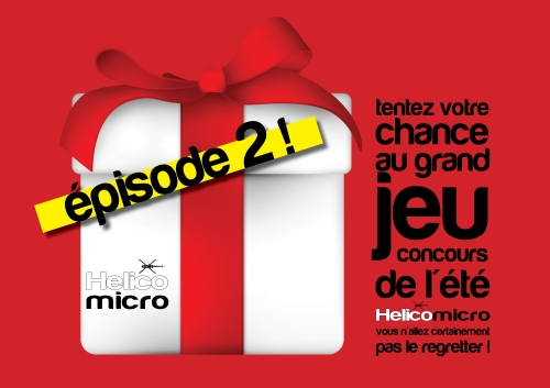 concours-simple-ep2-500