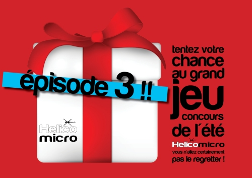 concours-simple-ep3-500