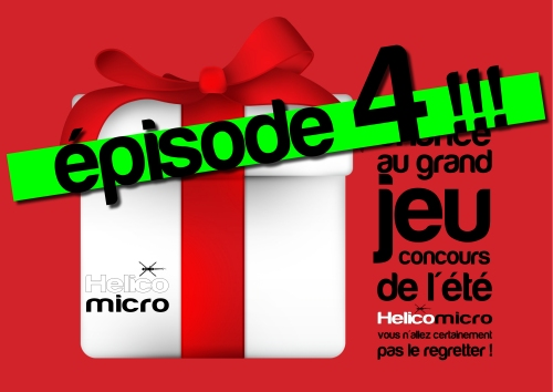 concours4-500