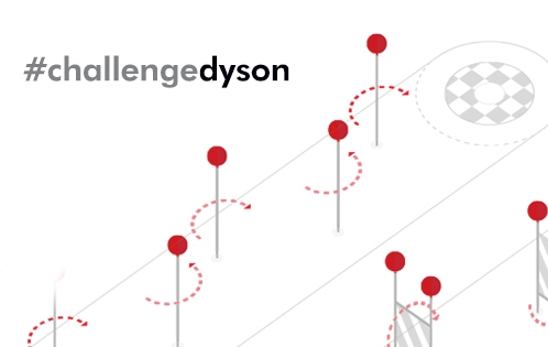 challengedyson1