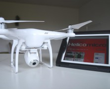 <!--:fr-->DJI Phantom 2 Vision, le test (1)<!--:-->