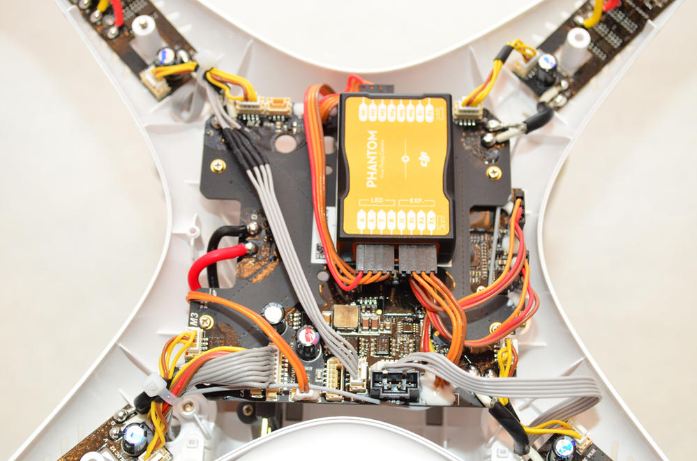 dji phantom vision wiring diagram dji get free image about wiring diagram