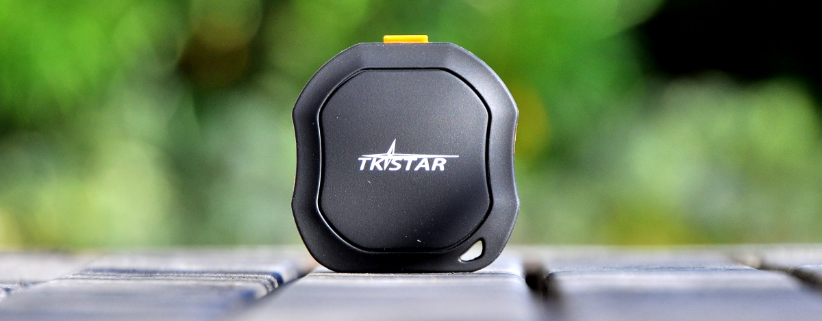 tk star gps tracker le test. Black Bedroom Furniture Sets. Home Design Ideas