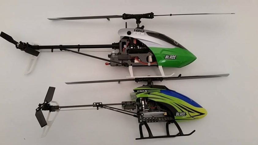 Dual Port SAS Expander besides General Atomics Mq 9 Reaper As Well As Wiring Diagram On Me Ke as well Terra 3500 Superwinch ATV Winch as well Razor Electric Pocket Rocket Wiring Diagram in addition 9000 Baler Twine. on x8 wiring diagram