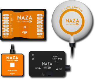 Naza M Lite En Naza M V2 on usb wiring diagram cable
