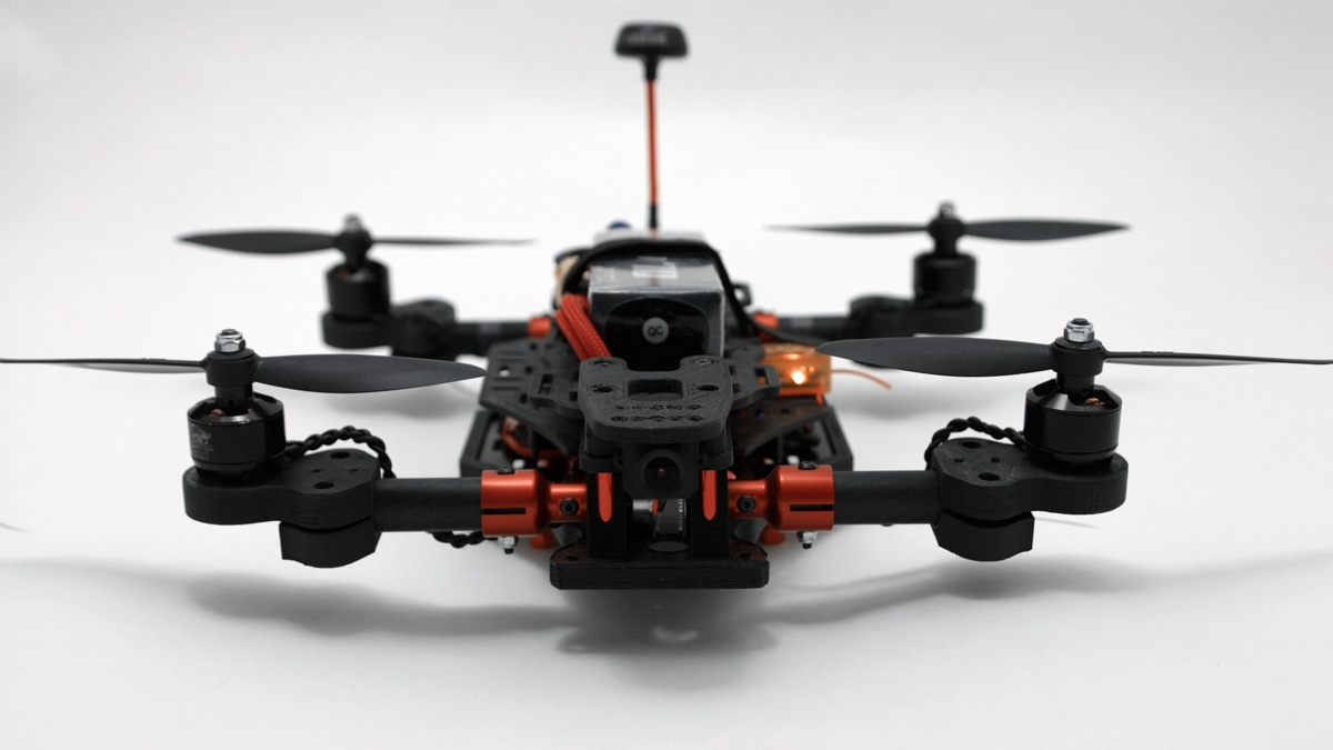 racing drones with Tilt Racing Drone on Here S Asparagus Tip Don T Deliver Vegetables Drone Dutch Michelin Star Restaurant Attempts Fly Crop Season Direct Kitchen Gadget Crashes further Tilt Racing Drone likewise 375 Figure Minion Valentino Rossi 112 besides Caschi Agv K5 Road Racer Italia Dvs also Best Drones 1977.